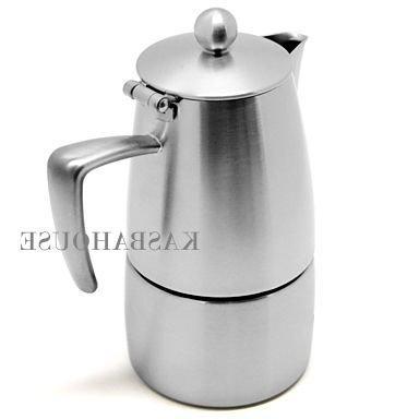 Ilsa Maker 6 Cup
