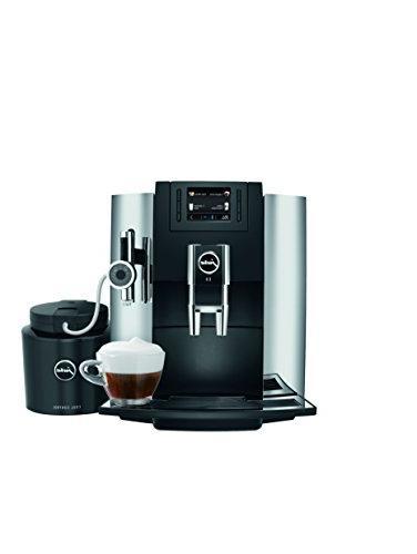 Jura 15097 Coffee x 35 35.1 cm,