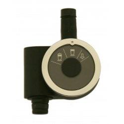 Jura IMPRESSA XJ9 professional Dial Component Replacement Pa