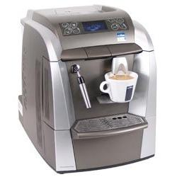 Lavazza  - Single-Serve Espresso Machine