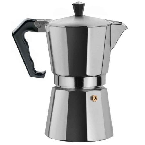 Primula 8933 Harold Import Co 3 Cup Espresso Maker