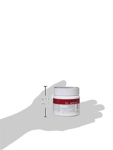 Urnex 12-E16-UX100 Cafiza Machine Espresso Machine Cleaner Use, White, 100