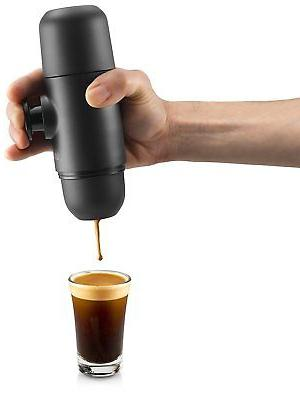 WACACO NS Espresso Capsule