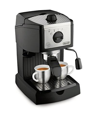 authentic coffee maker machine italian