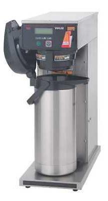 Bunn Axiom Aps Stainless Steel Single Serve 102 Oz. Airpot C