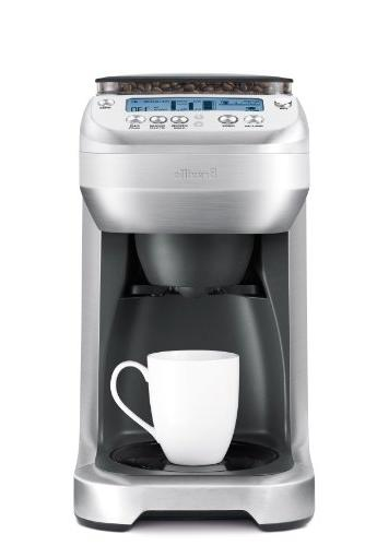 Breville BDC600XL Drip Coffee Maker