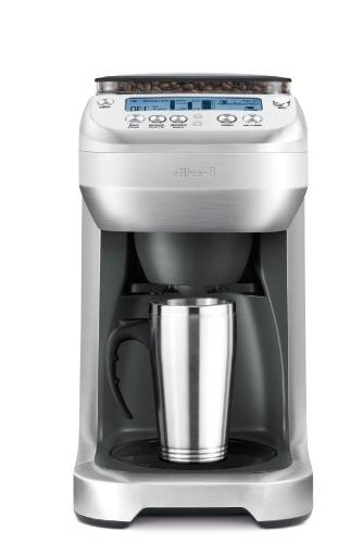 Breville BDC600XL YouBrew Coffee Maker