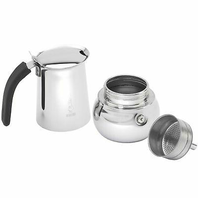 Bialetti Coffee 6 cup 6