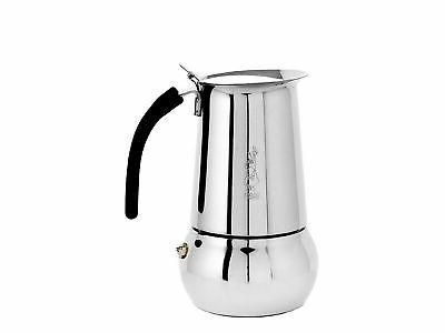 brand new 06813 kitty espresso coffee maker