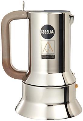 brand new 9090 m espresso coffee maker