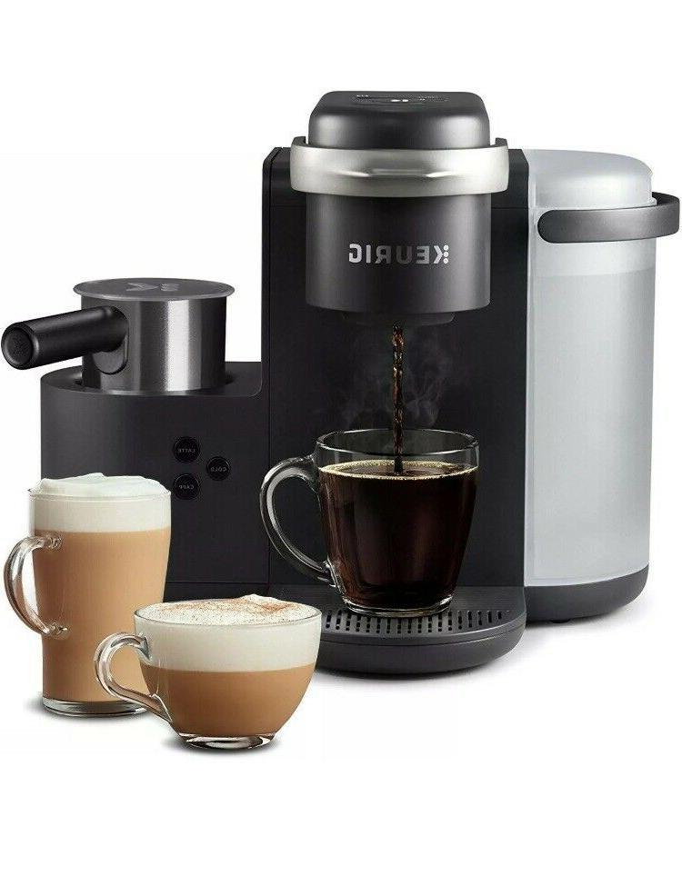 cafe se single serve k