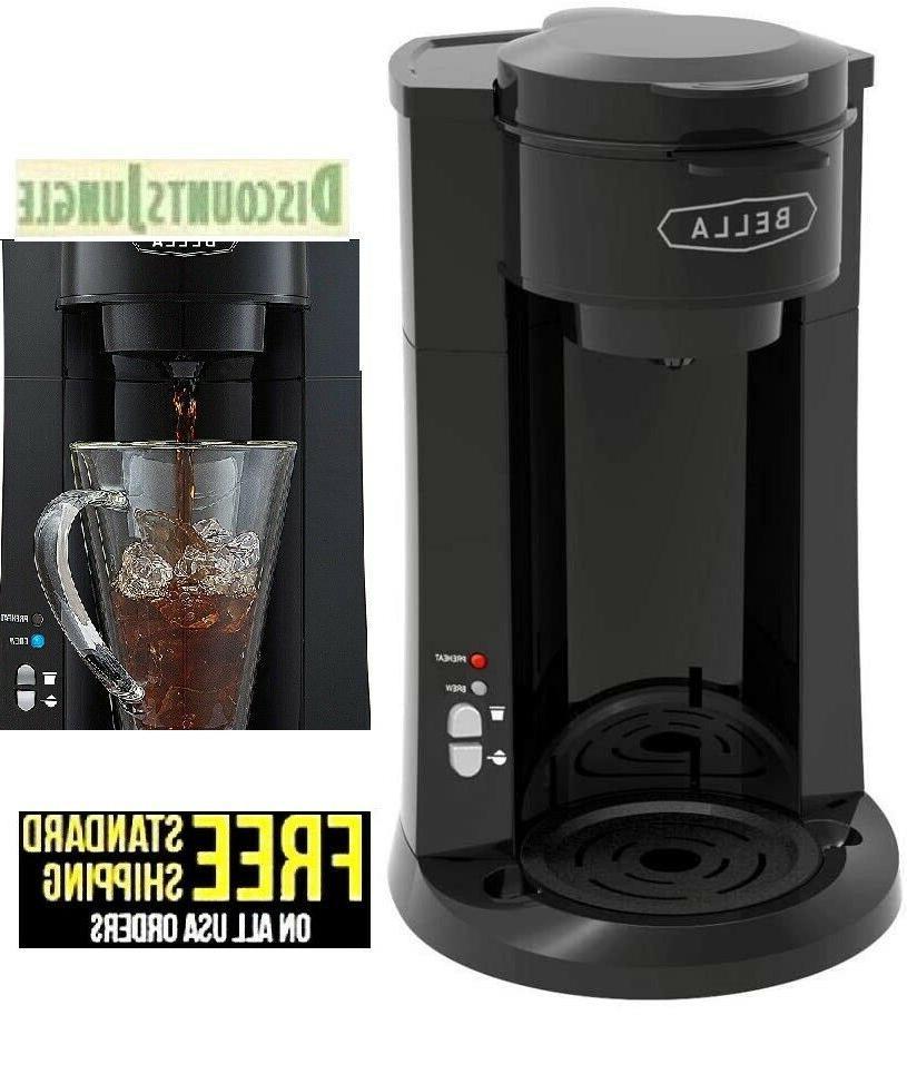 cm6858 espresso machine barista espresso coffee maker