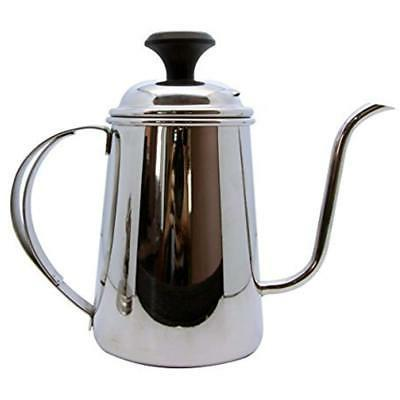 Coffeepot Beverage Cafe Inch