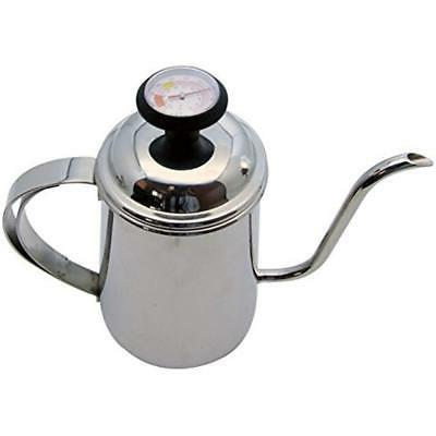 Coffeepot Thermometer Maker Beverage