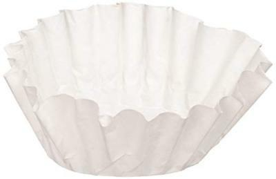 commercial coffee filters