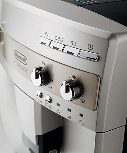DeLonghi Espresso/Coffee