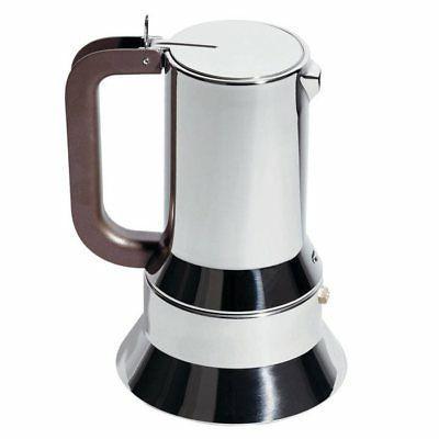 espresso coffee maker 18 10