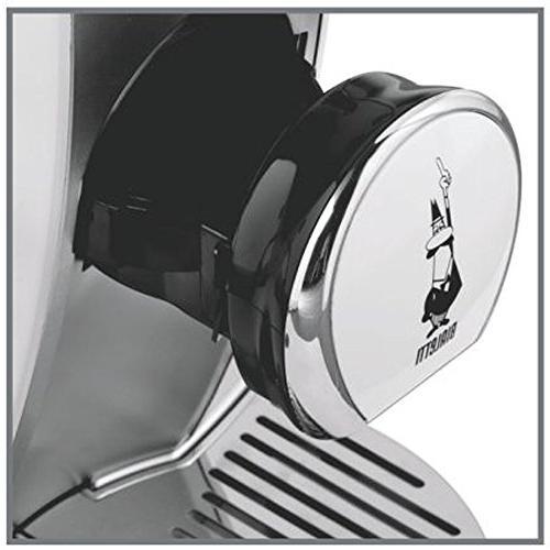 CF37-BK Domestic products】