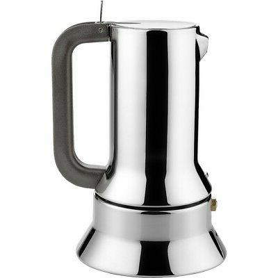 espresso maker 9090 by richard sapper 6