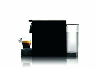 Nespresso Espresso Machine by Breville, Piano