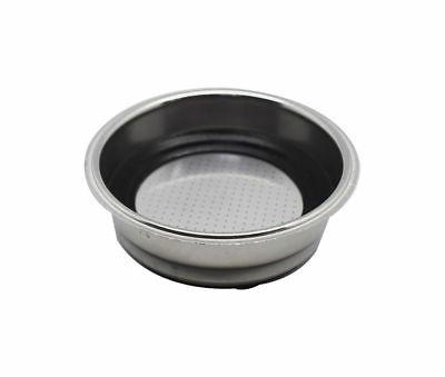 filter coffee maker bosch espresso 00649423 spare