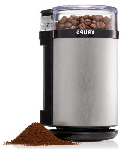 gx4100 11 stainless steel coffee