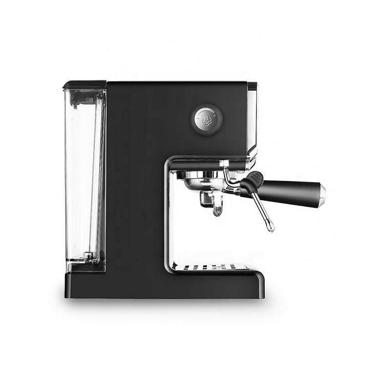 Home Machine Expresso Coffee Steam