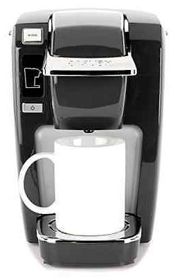 Keurig Single Latte and Cappuccino Maker, Espresso K-Cup Pod Variety 24