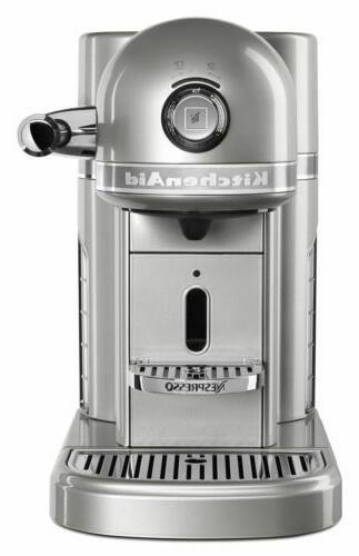 kes0504 nespresso espresso maker