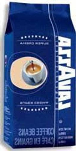 Lavazza L59B Grand Whole Bean Espresso 2.2 Pound Bag