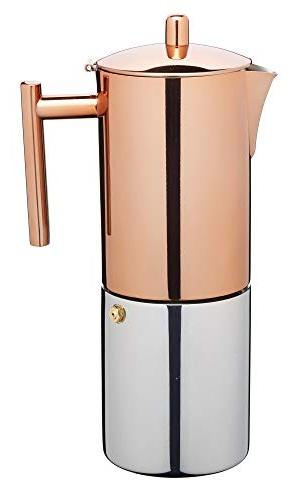 le xpress stainless steel copper