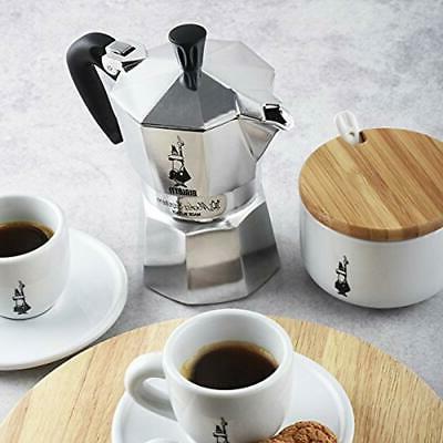 Moka Espresso 06799 Pots Kitchen