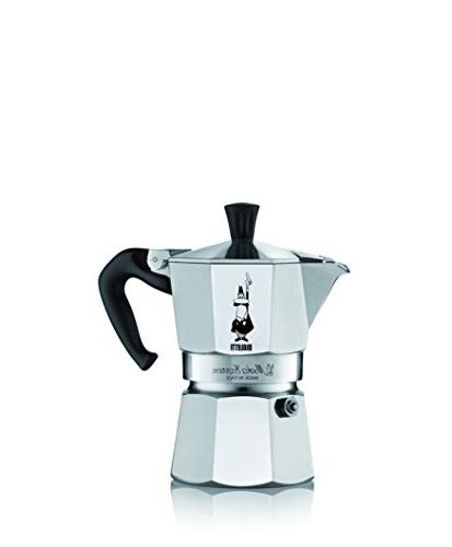 Bialetti Express 3 Cup 06799