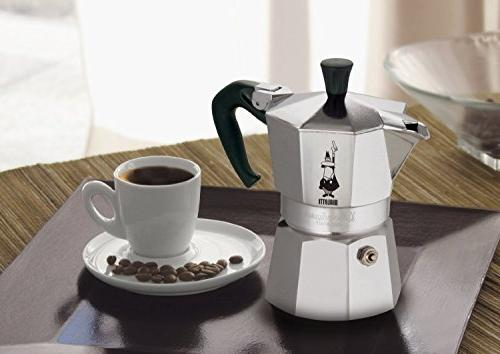 Bialetti Express Cup
