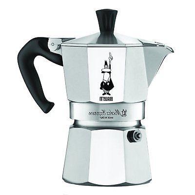moka express stovetop percolator espresso maker 1