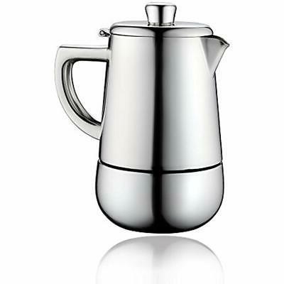 moka stovetop espresso and pots pot maker