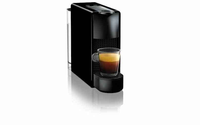 Nespresso Mini Maker Machine Breville -