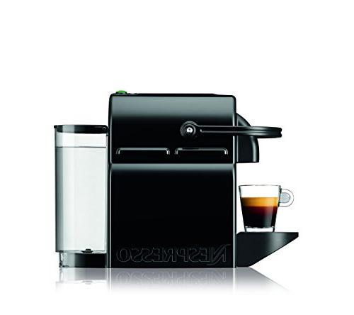 Nespresso Inissia by