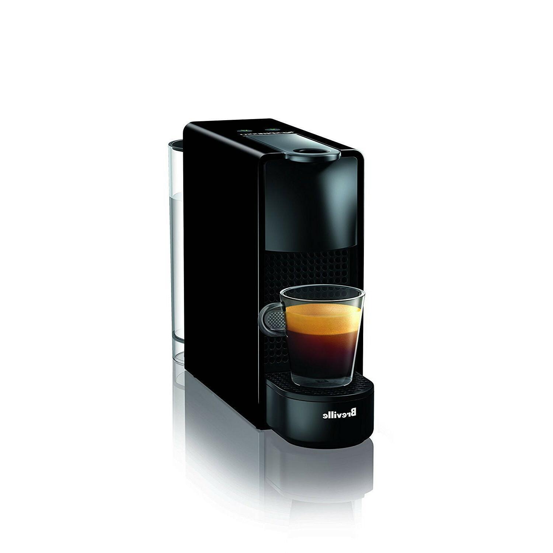 New Nespresso Original Espresso
