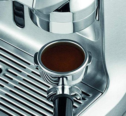 Breville Automatic Espresso -