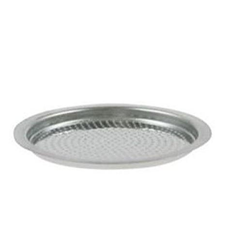 replacement steel filter