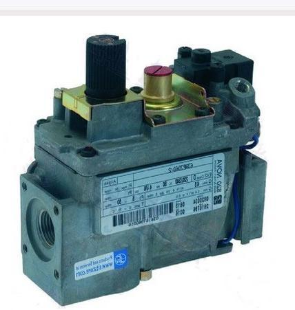 sit820 valve820 nova sit 0