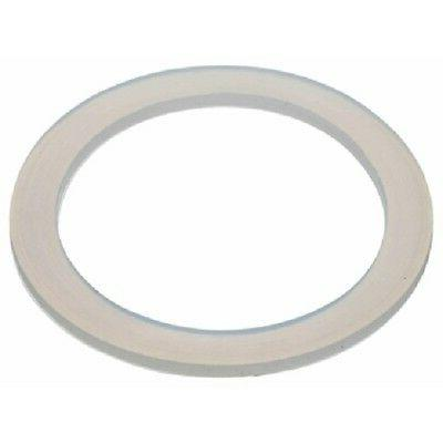 kitchencraft spare replacement seal gasket 9 cup