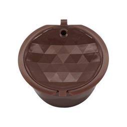 Macerdonia Drinkware & Tea Sets - Kc-Coff15 Refillable Coffe