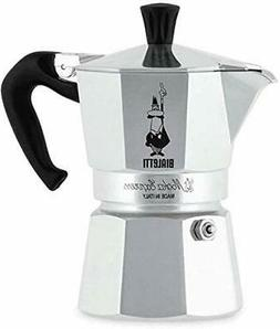 moka express espresso maker 06799