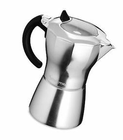 moka stovetop espresso pot coffee maker 6