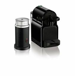 Nespresso EN80BAE Inissia Espresso Machine By De'Longhi With