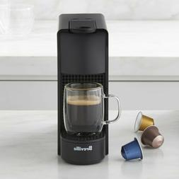 Nespresso Essenza Mini Espresso Maker Machine by Breville -