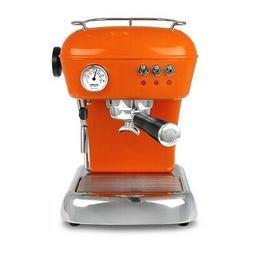 New Ascaso Dream UP V3 Semi-Automatic Espresso Machine - Man