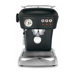 New Ascaso Dream UP V3 Semi-Automatic Espresso Machine - Dar